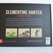 2510-clementine-book