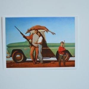 255-young-life-postcard