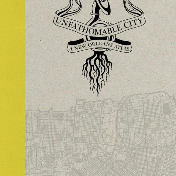 600-unfathomable-book