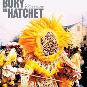 855-bury-dvd