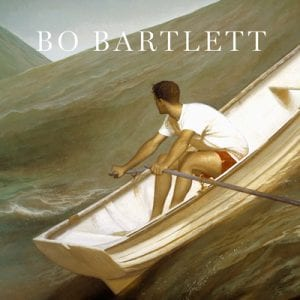 bartlett cover