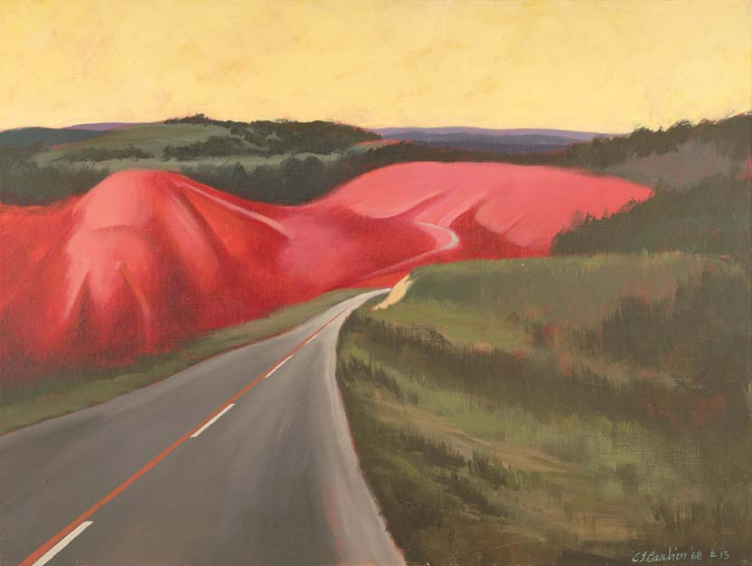 Highway To Junction