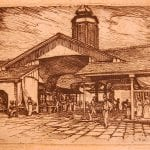 Poydras Market