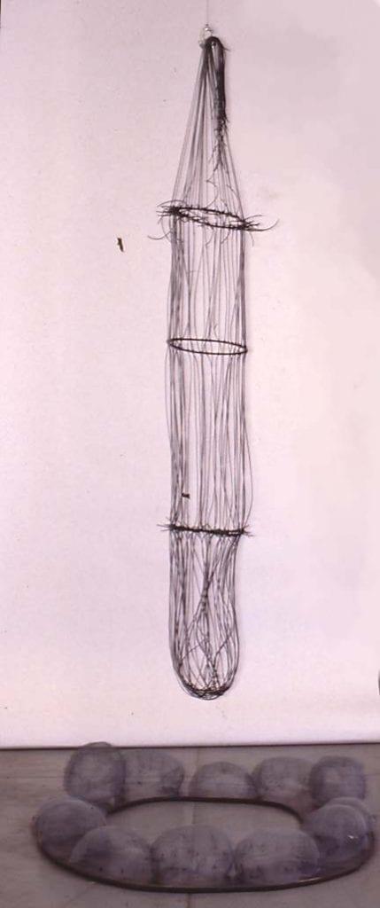 Circumference #1