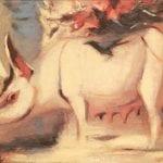 White Sow