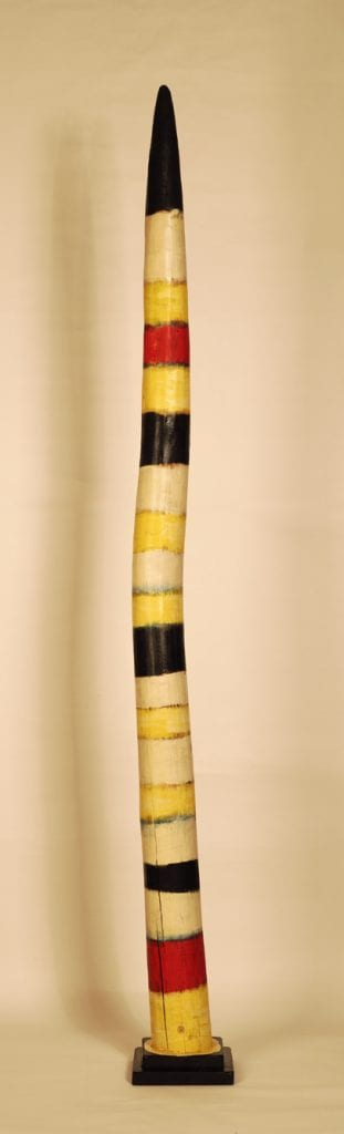 Spirit Pole (Jg 9303)
