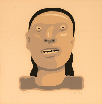 Untitled (CAC Print)