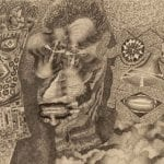 Untitled - Demonology of New Orleans Series
