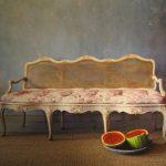 My Fruit Dreams