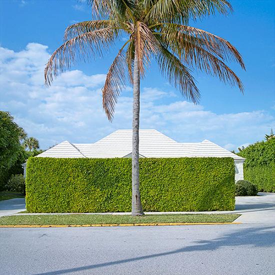 Palm Beach, Florida