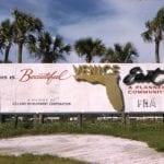Sign for Planned Community of Venice East, near Sarasota, FL near Sarasota, FL Sign for Planned Community of Venice East, near Sarasota, FL Sign for Planned Community of Venice East, near Sarasota, FL Sign for Planned Community of Venice East, near Sarasota, FL