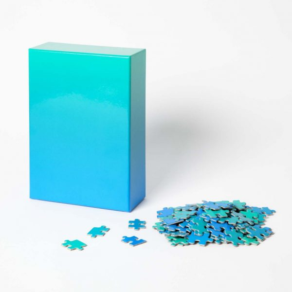 GradientPuzzle-BlueGreen-seamless_2048x2048