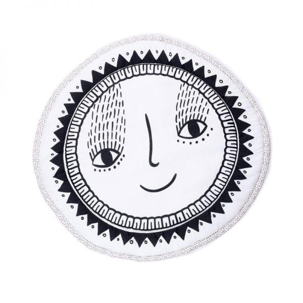 sun-playmat-800