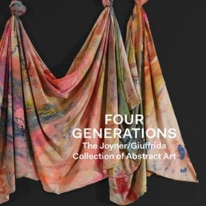 four-generations-the-joyner-giuffrida-collection-of-abstract-art-1