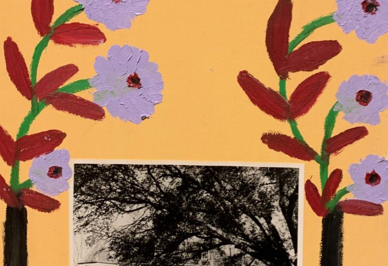 Clementine Hunter Archives Ogden Museum Of Southern Art